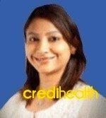 Dr. Priyanka Pal