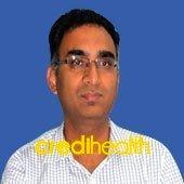 Dr. Nipun Jain