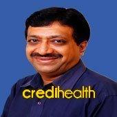 Sanjay M Mehta
