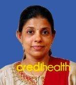Dr. Sadhna Shah