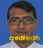 Dr. Ranjan Burnwal