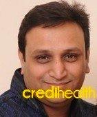 Dr. Mitesh Shah