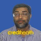 Dr. Azizul Haque