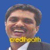 Dr. Kumar Doshi