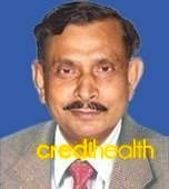 Dr. Monotosh Panja