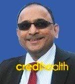 Dr. Debashis Ray