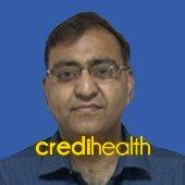 Dr. Manu Gupta