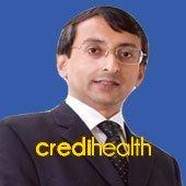 Dr. Kalyan Kumar Gangopadhyay