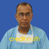 Ashok malpani   cardiologist   b m birla heart research centre