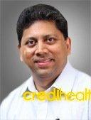 Deb Kumar Ray