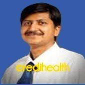 Dr. Kalyan Kar