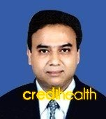 Dr. Sandip Chakraborty