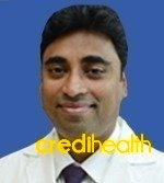 Dr. Bijoy Methil