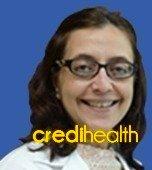 Dr. Preeti Chhabria