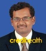 Dr. Kiran Kumar Peddi