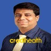 Abhinibesh Chatterjee