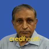 Dr. Kanchan Bhattacharya