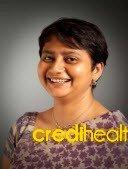 Dr. Barnali Ghosh