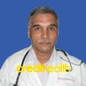 Dr. Gopal Poduval