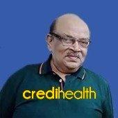 Dr. Subir K Bose