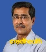 Dr. Debabrata Bose