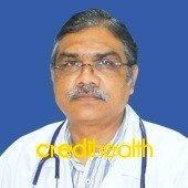 Dr. Gautham Das
