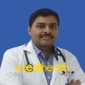 Dr. Simanchal Mishra