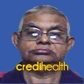 Dr. Saumen K Mitra