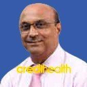 Dr. Dibakar Ghosh