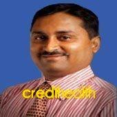 Dr. Jayanta Dutta