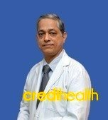 Dr. Ganesh Shivnani