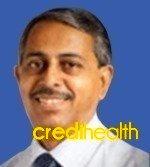 Dr. Madhusudhan Saha