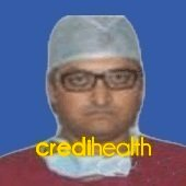 Manish Mukul Ghosh