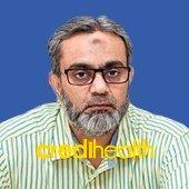 Wasif Azam