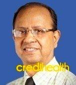 Dr. Partha Sarathi Banerjee