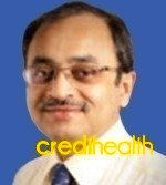 Dr. Pallab Chatterjee