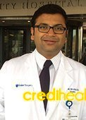 Dr. Vivek Bindal