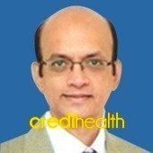 Mohd A Rafey