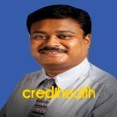 Dr. Parthasarathy Biswas