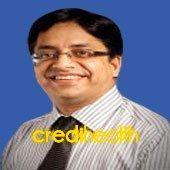 Rajesh Goel