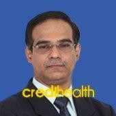 Dr. Brian S Coutinho