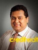 Ranbir Chowdhary