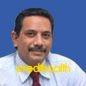 Dr. Sandeep Rai