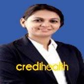 Dr. Tejal Lathia