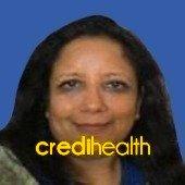 Dr. Vinita Goyle