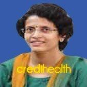 Dr. Saswati Banerjee Chowdhury