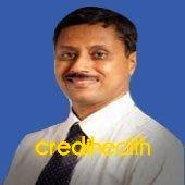 Dr. Santanu Goswami