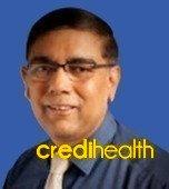 Dr. Subhasish Das