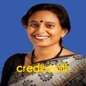 Dr. Sramana Dasgupta