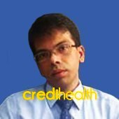 Dr. Ravindra Nikalji